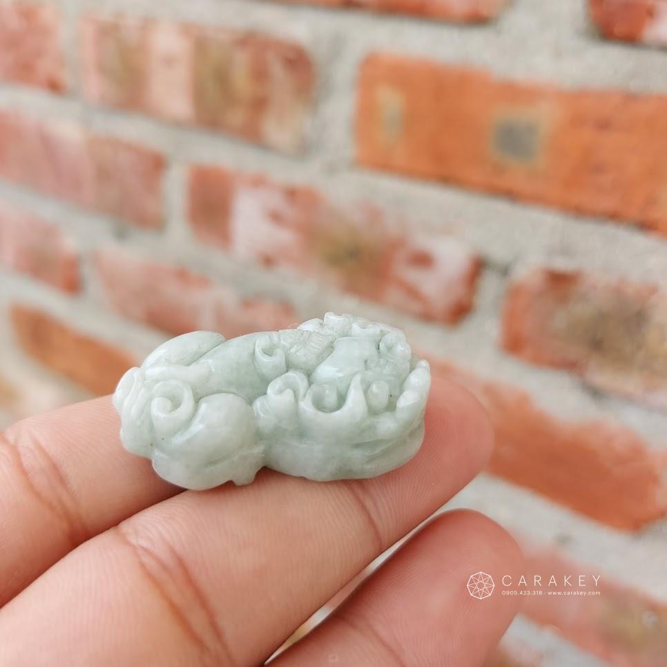 Tỳ hưu đá ngọc Jade, mặt dây chuyền đá, mặt dây chuyền đá thạch anh, dây chuyền đá thạch anh, mặt dây chuyền đá phong thủy, mặt dây chuyền đá tự nhiên, mặt dây chuyền phong thuỷ, mặt dây chuyền cẩm thạch, mặt dây chuyền đá ruby, mặt dây chuyền đá quý, dây chuyền đá phong thủy, mặt dây chuyền bằng đá, dây chuyền mặt đá phong thủy