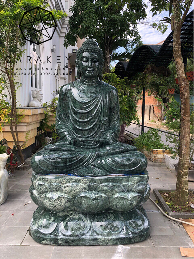 Phật Thích Ca