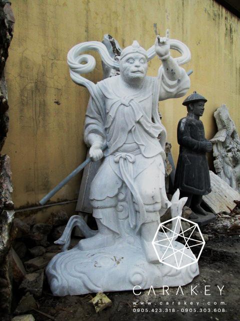 12 Linh Thú