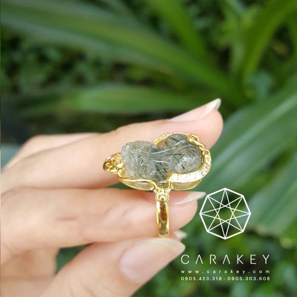Nhẫn vàng tỳ hưu tóc xanh, nhẫn đá, nhẫn đá quý, nhẫn cẩm thạch, nhẫn đá ruby, nhẫn đá thạch anh, nhẫn đính đá, nhẫn mặt đá, nhẫn mã não, nhẫn thạch anh, nhẫn bạc đính đá, nhẫn vàng đính đá, nhẫn bằng đá, nhẫn vàng đá quý, nhẫn đá phong thủy, nhẫn bạc đá quý, nhẫn đá quý phong thủy, nhẫn hạt đá