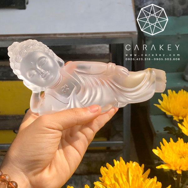 Phật nằm đá lưu ly, tượng phật phong thủy đá, tượng phật đá phong thủy, tượng phật bà quan âm bằng đá thạch anh, tượng phật bằng đá thạch anh, tượng di lặc đá thạch anh